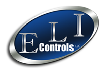 Services that ELI Controls, LLC Offers